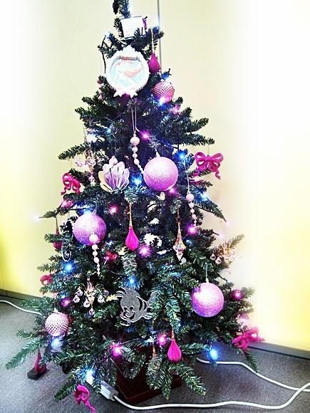 disney-christmas (35)