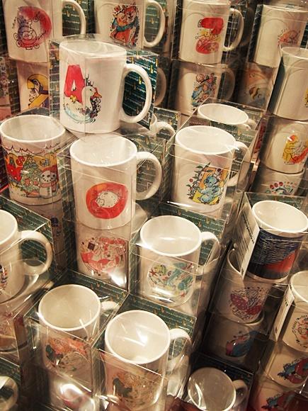 mugcup-market (1)