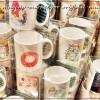 マグカップマーケットのオリジナルマグカップなら世界で一つのプレゼント・記念品に