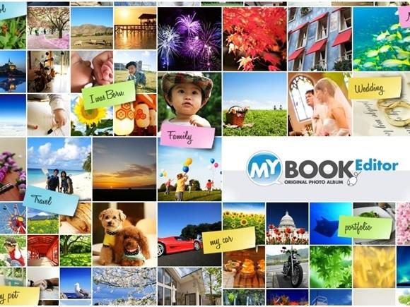 mybook (12)