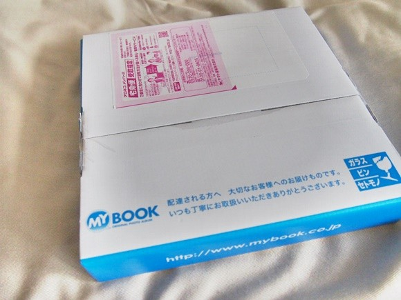 mybook (14)