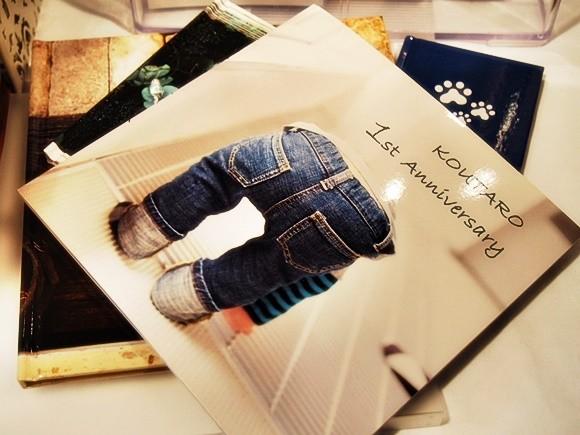 mybook (35)