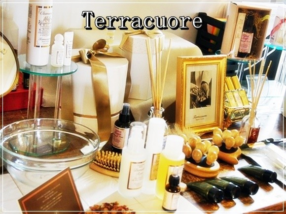 terracuore (1)