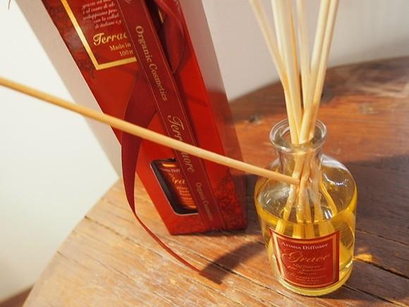 terracuore-aroma-diffuser-grace (11)