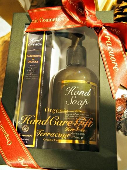 terracuore-handcream-handsoap-gift (18)