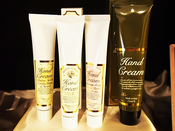 terracuore-handcream-handsoap-gift (6)