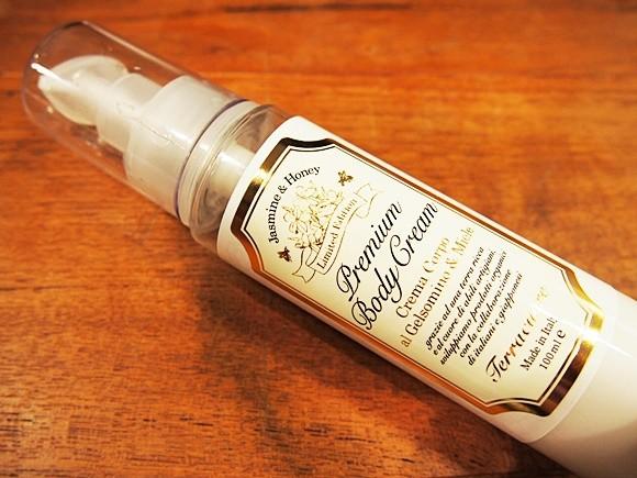 terracuore-jasmine-honey-premium-bathtime-gift (10)