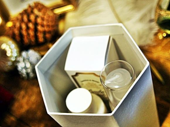 terracuore-jasmine-honey-premium-bathtime-gift (18)