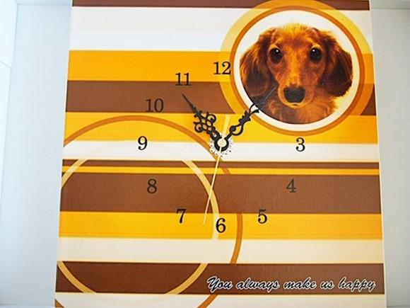 atelier-cocoro-canvas-wall-clock (2)