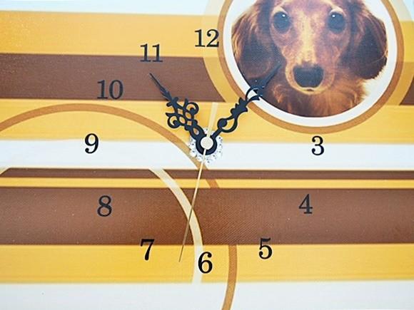atelier-cocoro-canvas-wall-clock (6)