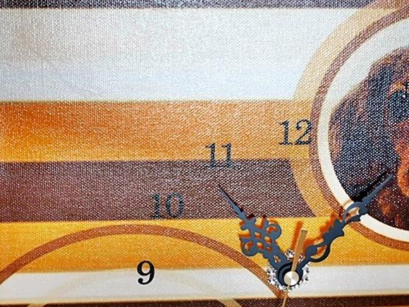 atelier-cocoro-canvas-wall-clock (9)
