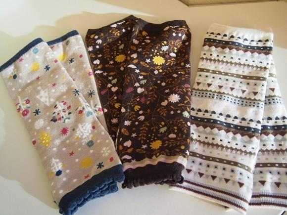 bellemaison-mini-labo-arm-cover-gloves (1)