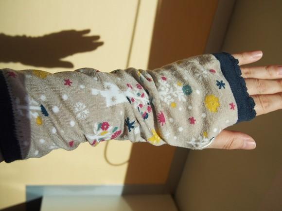 bellemaison-mini-labo-arm-cover-gloves (11)