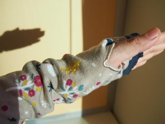 bellemaison-mini-labo-arm-cover-gloves (12)
