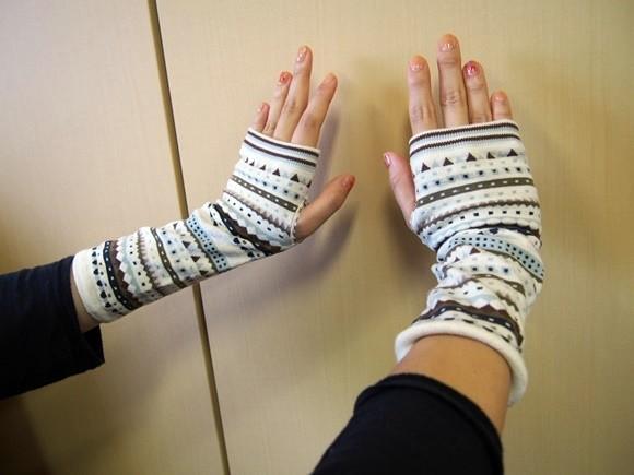 bellemaison-mini-labo-arm-cover-gloves (17)