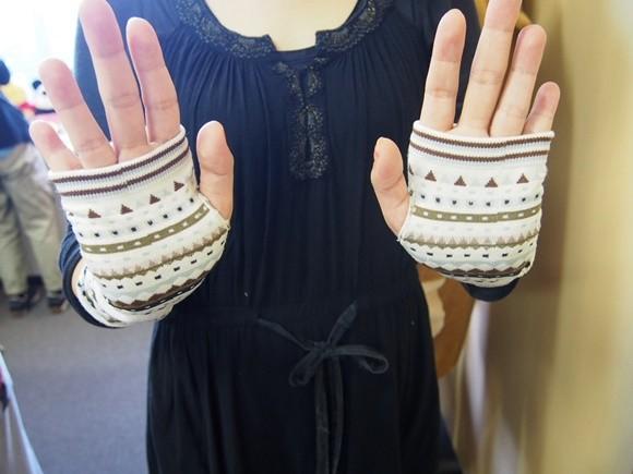 bellemaison-mini-labo-arm-cover-gloves (18)