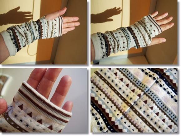 bellemaison-mini-labo-arm-cover-gloves (21)