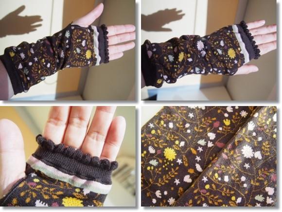 bellemaison-mini-labo-arm-cover-gloves (22)