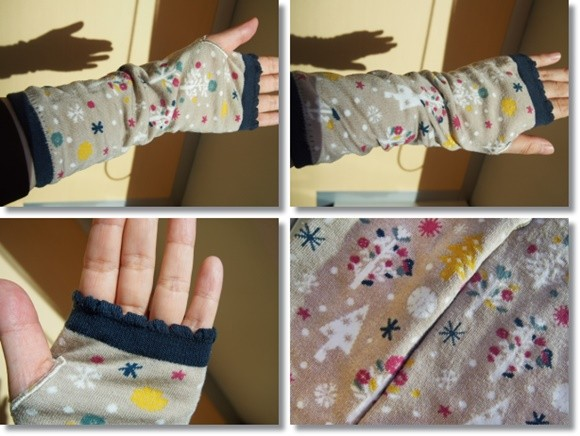 bellemaison-mini-labo-arm-cover-gloves (23)