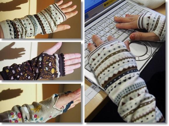 bellemaison-mini-labo-arm-cover-gloves (24)