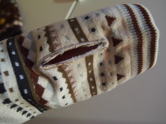 bellemaison-mini-labo-arm-cover-gloves (4)