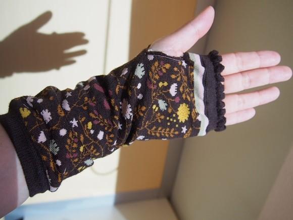 bellemaison-mini-labo-arm-cover-gloves (6)