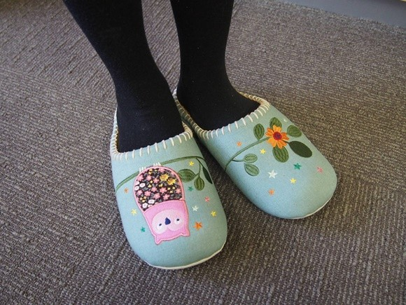 bellemaison-mini-labo-slippers (2)