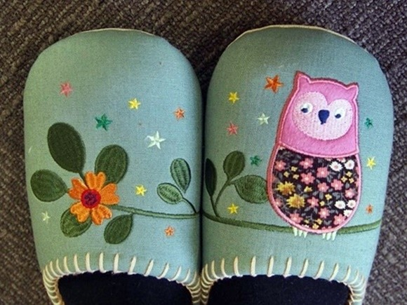 bellemaison-mini-labo-slippers (3)