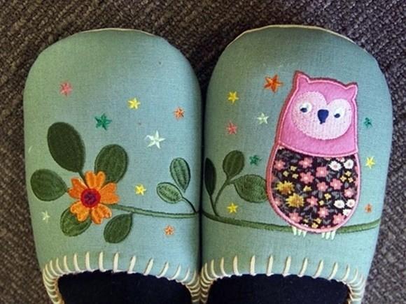bellemaison-mini-labo-slippers (3)