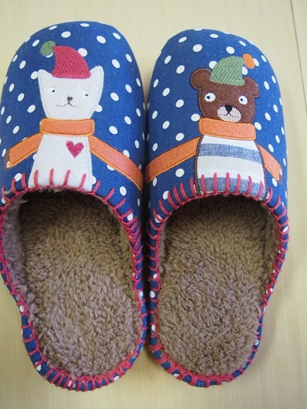 bellemaison-mini-labo-slippers (7)