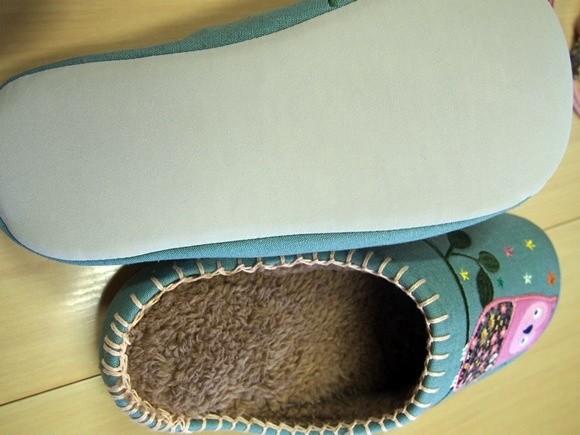 bellemaison-mini-labo-slippers (8)
