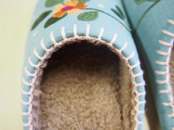 bellemaison-mini-labo-slippers (9)