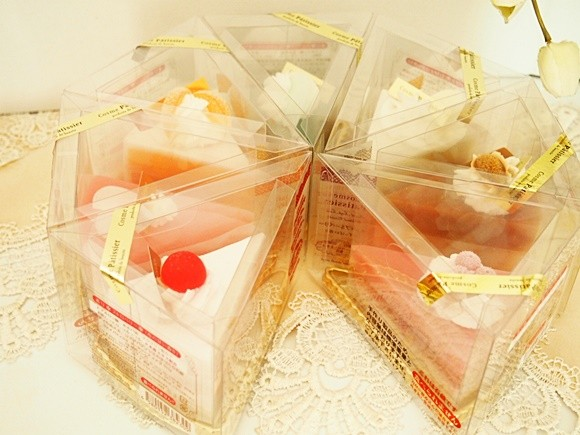 cake-soap-gift-cosme-patissier (1)