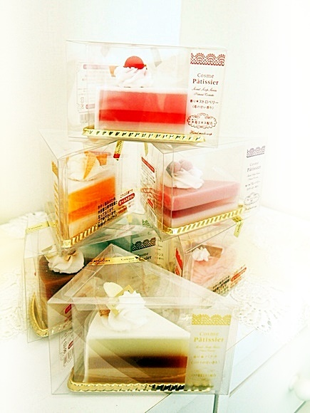 cake-soap-gift-cosme-patissier (11)