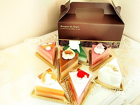 cake-soap-gift-cosme-patissier (12)