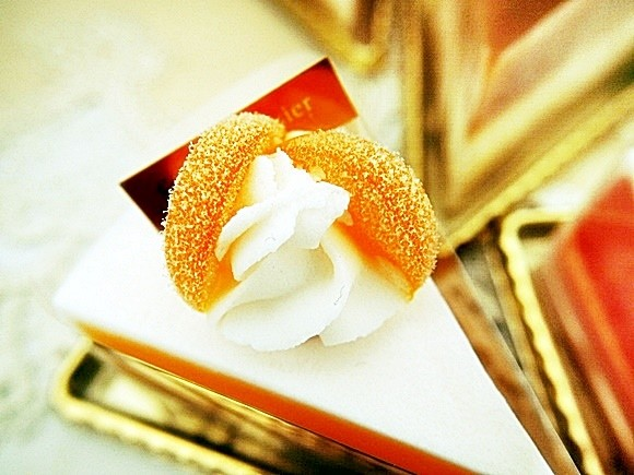 cake-soap-gift-cosme-patissier (13)