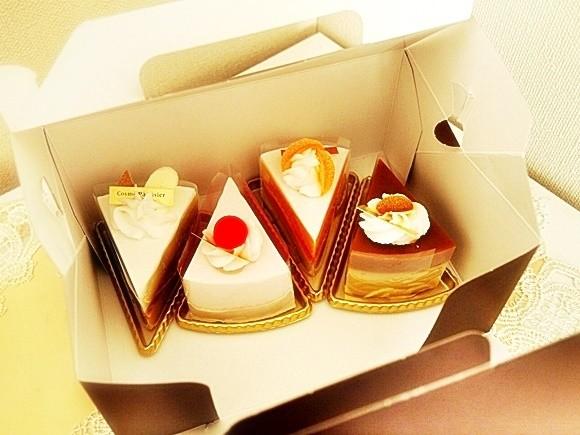 cake-soap-gift-cosme-patissier (14)