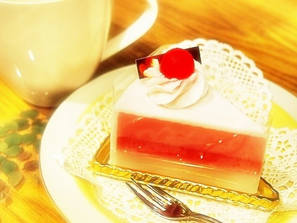 cake-soap-gift-cosme-patissier (15)