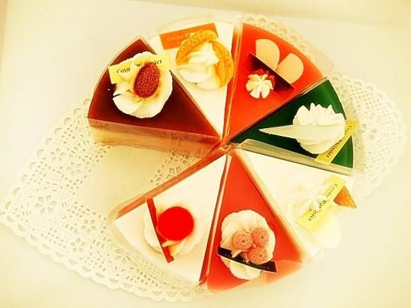 cake-soap-gift-cosme-patissier (16)