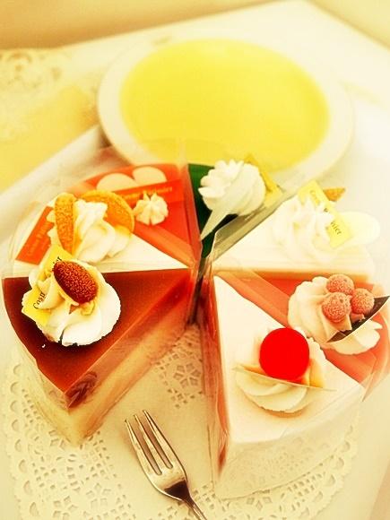cake-soap-gift-cosme-patissier (18)