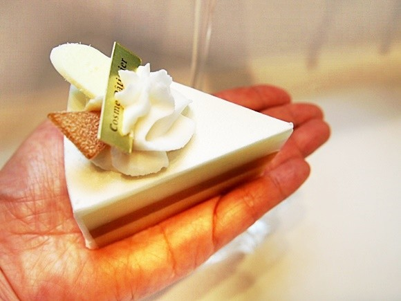 cake-soap-gift-cosme-patissier (19)