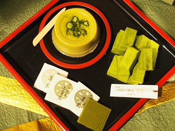 itohkyuemon-present-set (14)