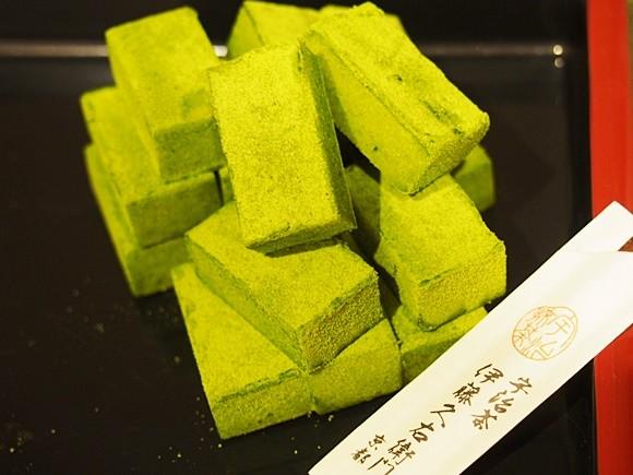 itohkyuemon-present-set (16)