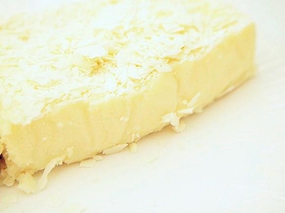 gateau-chocolat-rola-sweets-factory-premium (11)