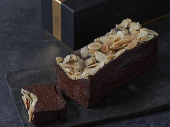 gateau-chocolat-rola-sweets-factory-premium (14)