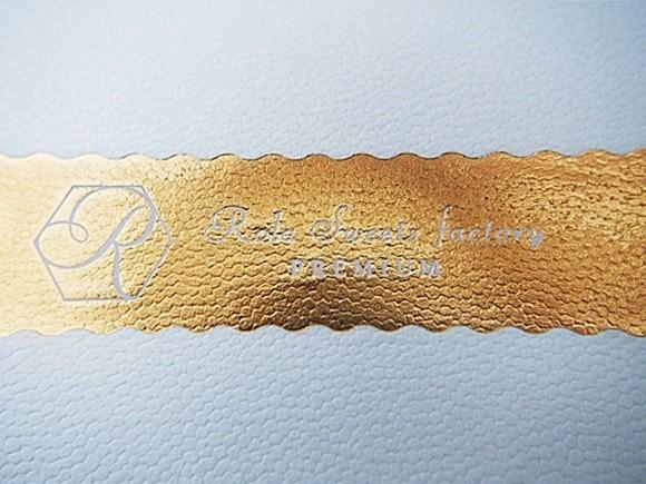 gateau-chocolat-rola-sweets-factory-premium (2)