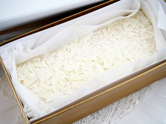 gateau-chocolat-rola-sweets-factory-premium (3)
