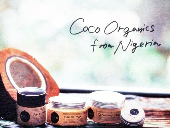 coco-organics-cleansing-cream (7)