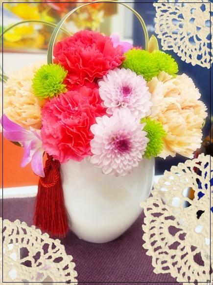 母の日ギフト 2016 花プレゼント おすすめ(19)