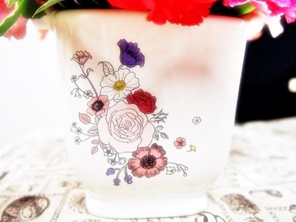 母の日ギフト 2016 花プレゼント おすすめ(24)